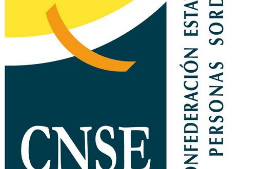Logo CNSE y Ministerio