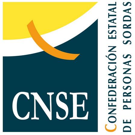 Logo-CNSE
