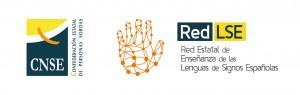 LOGO OFICIAL DE LA RED 1 (1)