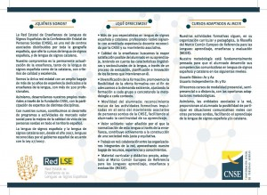 folleto red lse 2
