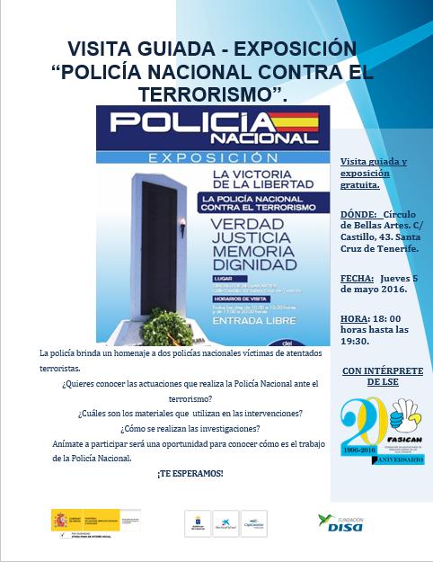 1policia