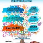 FESTIVAL DE CANCIONES, BASES E INSCRIPCIÓN.