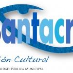 Fasican y TuSantaCruz firman un convenio de colaboración