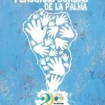 ENCUENTRO DE PERSONAS SORDAS EN LA ISLA DE LA PALMA, 26 Y 27 DE MAYO.