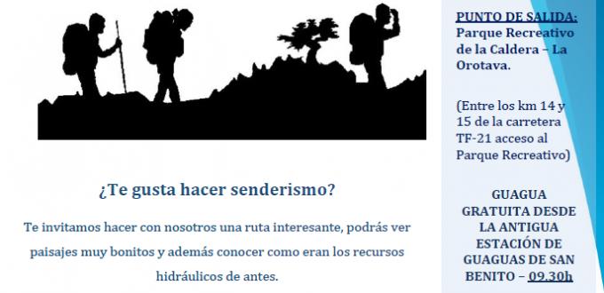 cartel_senderismo