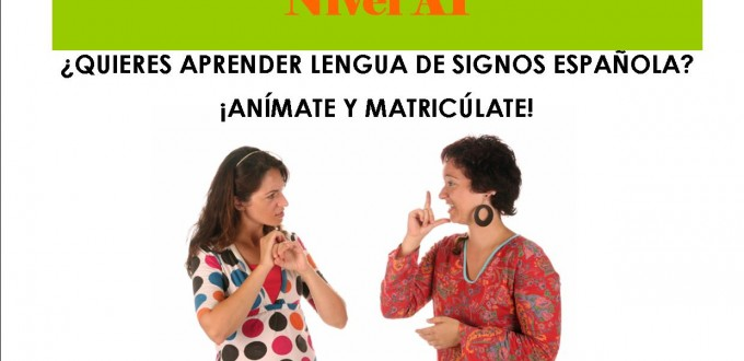 Cartel Curso LSE-ASORTE MODIFICADO 2016 1