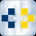 Aplicación Servicio Canario de Salud