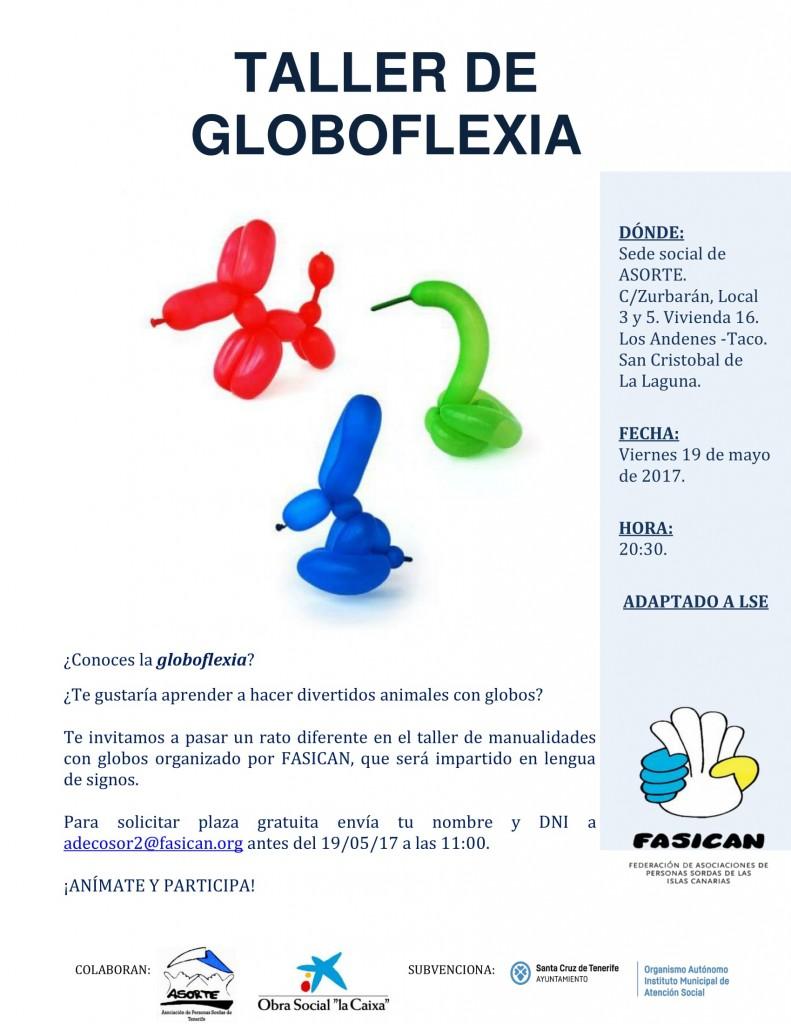 cartel globoflexia correcto-1