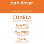 Charla Bankinter-Conceptos bancarios
