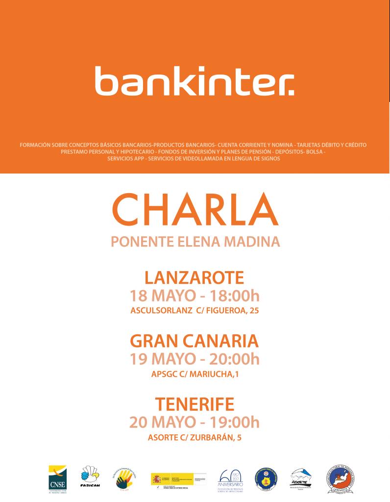 cartel_bankinter