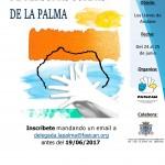 II ENCUENTRO DE PERSONAS SORDAS DE LA PALMA