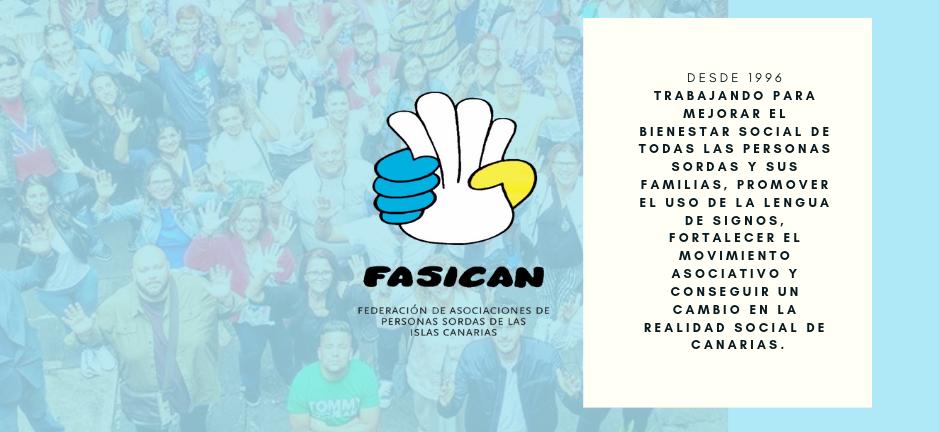 FASICAN